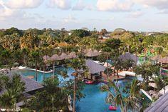 SAMASTA LIFESTYLE VILLAGE – JIMBARAN, Bali   ANAKJAJAN.COM