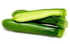 justcooking.in - Food Dictionary - Vegetables - Zucchini