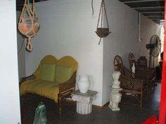 Alquilo Habitación para Mujeres Zona Oeste Es una residencia para mujeres estudiantes y/o trabajadoras, mayores de 18 años sin hijos. La ... http://moron.evisos.com.ar/alquilo-habitacion-para-mujeres-id-626009