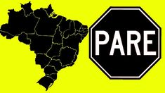 PRECISAMOS PARAR O BRASIL - Ep.1441 Dvd, Youtube, Movie Posters, Watch, Brazil, World, Pictures, Clock, Film Poster