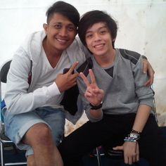 With om jimmy roadmanager cjr