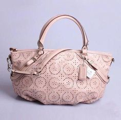 replica designer handbags online 50d47cbd4a7af