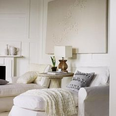 19 Best Upstairs Book Nook Ideas Images Book Nooks Nook House Design