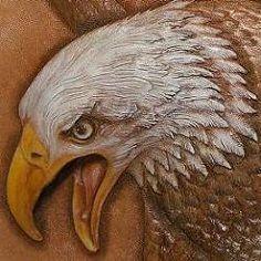 THE EARLY BIRD HEAD