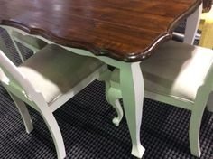 Buy & Sell On Gumtree: South Africa's Favourite Free Classifieds Gumtree South Africa, Buy And Sell Cars, Hey Jude, Sewing Table, Cool Chairs, Mondays, Homemaking, Garden Furniture, Benches