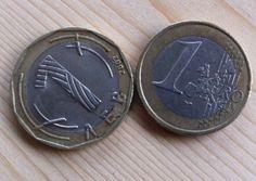 Народът отсече: Искаме референдум за еврото! Господа политици, спрете да решавате зад гърба ни! - https://novinite.eu/narodat-otseche-iskame-referendum-za-evroto-gospoda-polititsi-sprete-da-reshavate-zad-garba-ni/