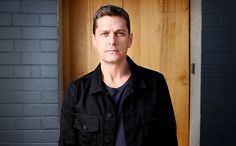 It's a brain teaser enticing enough for a zombie: EW has confirmed that Matchbox 20's Rob Thomas will appear on iZombie, created by the Veronica Mars showrunner with whom he shares a name. TV Insider broke the news.
