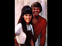 "▶ Carpenters ""Get Together"""