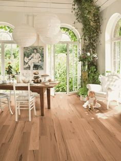 Premium Floors are a dedicated flooring manufacturer and distributor dedicated to providing quality flooring products and innovative, engineered wooden flooring.