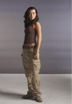 I like these pants.