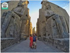 Luxor Tours From Cairo Visit Egypt's most famous sites on a private tour to Luxor with a flight from Cairo, and take in stunning nature views of the Nile. Reservation@tripsinegypt.com Whatsapp:+201069408877 #TripsInEgypt #EgyptDayTours #CairoDayTours #LuxorToursFromCairo #EgyptTours #CairoTours #LuxorTours #CairoExcursions #Travels #Vacations #Holidays #thisisegypt #AncientEgypt #Summer2018 #TouristAttractions
