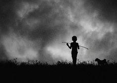 hengki-lee-black-and-white-photography