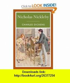 Nicholas Nickleby (Arcturus Paperback Classics) (9781848378919) Charles Dickens , ISBN-10: 1848378912  , ISBN-13: 978-1848378919 ,  , tutorials , pdf , ebook , torrent , downloads , rapidshare , filesonic , hotfile , megaupload , fileserve