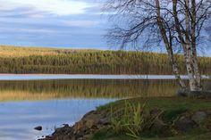 TravelPello.fi / Kuvagalleria