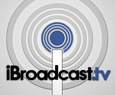#iBroadcastTV  RealTime Social App that lets you watch #videos together!