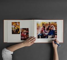 31 Wedding Photo Albums Ideas Wedding Photo Albums Photo Album Photo