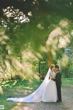 Owen and Nikka Wedding Photography - Baguio Wedding Photographers Baguio Philippines, Baguio City, St Joseph, Walking Down The Aisle, Walks, Groom, Wedding Photography, Weddings, Bride