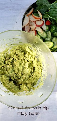 Curried avocado dip is a delighful curry flavoued avocado dip that perfects every chip dip or carrot sticks. Add it to a #charcuterie board or you #gamenight platter. #avocadodip #chipsanddip #curriedavo #avo Avocado Dip, Avocado Recipes, Appetizer Dips, Appetizer Recipes, Sandwich Spread, Charcuterie Board, Pesto, Vegetarian Recipes, Mad Scientists