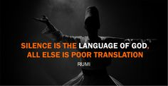 5 reasons why Rumi is the Greatest Poet of all time. #rumi #poetry