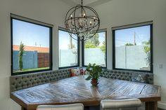 Alair Homes   Scottsdale   Minnezona   Custom Home Custom Homes, Windows, Window