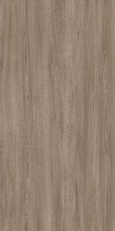 Wood Tile Texture, Laminate Texture, Veneer Texture, Underlayment Plywood, Vinyl Style, Vinyl Plank Flooring, Floor Colors, Oak Color, Luxury Vinyl Plank