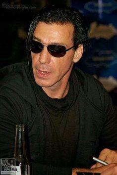 Till Lindemann ♥ ♡ ♥