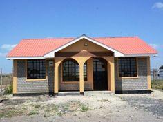3 Bedrooms House Plans In Kenya Arts Bedroom And Designs ...