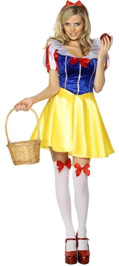 Prince Charming #Fairy Tales Royal Fancy Dress Complete Outfit For Men