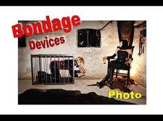 lock selfbondage: 38 тыс изображений найдено в Яндекс.Картинках