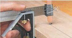 71812052430318e2fc072ec17770d9af.jpg (306×164) #WoodworkingIdeas #woodworkingtips