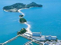 shodoshima japan