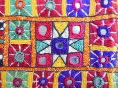 Kutchi Language – Kutchi Maadu