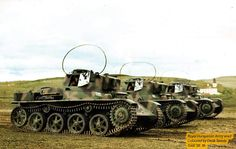 Defence Force, Military Equipment, Axis Powers, Armored Vehicles, World War Two, Marines, Military Vehicles, Wwii, Germany
