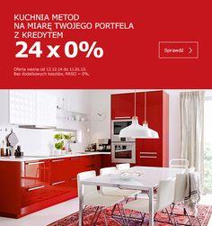 kredyt_kuchnia_600x640.jpg (600×640)