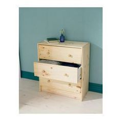 Craft/guest dresser, ready to customize, $34.99