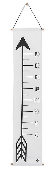 Jollein Groeimeter Indians 70-140cm #groeimeter #indians #jollein Little Babies, Baby Kids, Latte, Baby Born, Kidsroom, New Room, Diy For Kids, Kids Bedroom, Interior Inspiration