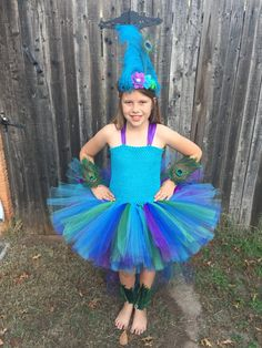 4d033e533 Peacock Costume Peacock Tutu Peacock Dress Peacock Tutu Dress Peacock  Halloween Costume Pageant Outfit Peacock Pageant Glam Pageant Sc 1 St  Pinterest