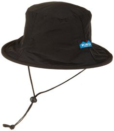 31c6948e1aaff KAVU Men s Fisherman s Chillba Bucket Hat