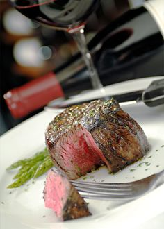 Ed V S Is A Prime Quality Seafood Restaurant Providing You With The Finest Fresh Steaks