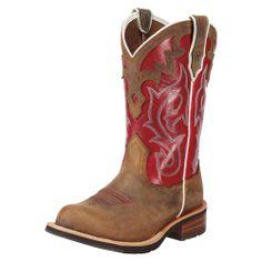 Ariat Women's Unbridled Boots