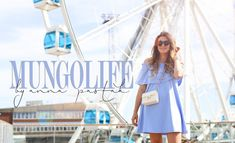 Kierteiset kanelipullat – Mungolife | Lily Lily, Outfits, Suits, Orchids, Lilies, Kleding, Outfit, Outfit Posts, Clothes