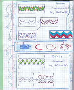 artbook 9 by ArtCat86, via Flickr
