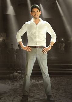 Get huge collection of Mahesh Babu hd images. See Mahesh Babu latest images, Mahesh Babu family images, and Mahesh Babu in Srimanthudu and unseen Mahesh Babu marriage photos. Handsome Celebrities, Indian Celebrities, Actor Picture, Actor Photo, Girl Photo Poses, Girl Photos, Hd Photos, Latest Images, Hd Images