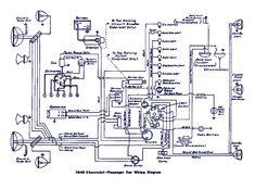 Ez Go Golf Cart Wiring Diagram Gas Engine Free Wiring Diagram Esquemas Electricos Plano Electrico Carrito De Golf