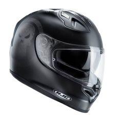 f206b5a4e6c Motoblouz   n°1 de l  équipement motards et moto