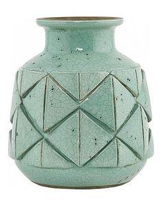 Loving this House Doctor vase