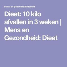 Dieet: kaotada 3 kilo 3 kilo Inimesed ja tervis: Dieet – English Home Health Diet, Health Fitness, Baby Care Tips, Plank Workout, Weird Food, Ways To Lose Weight, Get In Shape, Food Print, Smoothies
