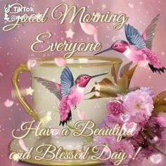 Nice Good Morning Images, Morning Coffee Images, Happy Good Morning Quotes, Good Morning Thursday, Good Morning Beautiful Flowers, Good Morning Prayer, Good Morning Gif, Morning Blessings, Good Morning Picture
