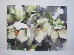 carla stamsnijder schilderijen - Google zoeken