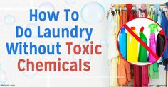 The clothing industry has an enormous impact on health and environment, from pesticide and heavy water usage to toxic dyes and the carbon footprint of shipping. http://articles.mercola.com/sites/articles/archive/2016/10/12/toxic-clothing-chemicals.aspx